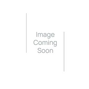 Samadhi Pro™ Deluxe Fleece Table Warmer